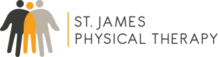 St. James Physical Therapy